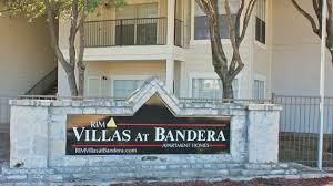 House For Rent San Antonio Tx 78254 Villas At Bandera Apartments For Rent In San Antonio Tx Forrent Com