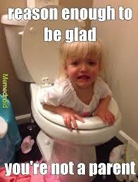 Potty Training Memes - coming sweetheart meme by phantomaniac memedroid