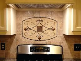 kitchen backsplash design gallery tile backsplash design ideas tiles beautiful kitchen tile images