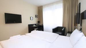Suche Preiswerte K He Hotel Am Karlstor In Karlsruhe U2022 Holidaycheck Baden Württemberg