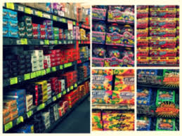 wholesale candy candy and snacks wholesale inland empire i summit wholesale