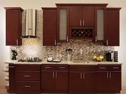 cabinet packages cool kitchen ideas with black cabinets stunning
