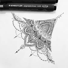 sternum design for ellie sparks all designs are subject to