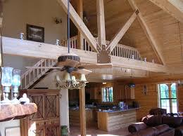 design ideas paul u0027s log homes