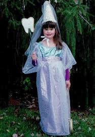 tooth fairy costume a tooth fairy costume thriftyfun