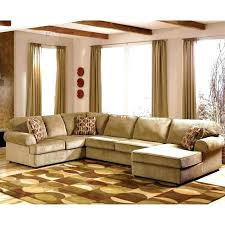 Living Room Sets Sectionals Living Room Sets Sectionals Living Room Sectional Furniture Sets