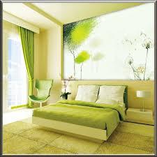 welche wandfarbe fürs schlafzimmer 31 passende ideen farben