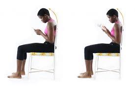 Chair Yoga Poses Trendy Design Ideas Yoga Chair 1000 Ideas About Chair Yoga Poses