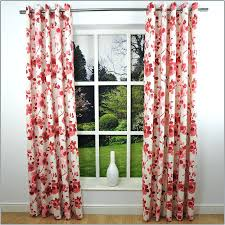Blackout Kitchen Curtains Trellis Pattern Curtains Trellis Pattern Kitchen Curtains Trellis