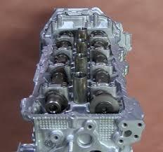 nissan qr20 motor qr25 nissan altima sentra jdm engines j spec