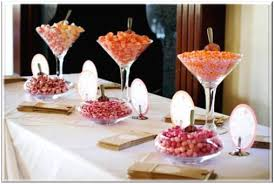 baby showers decorations ideas creative baby shower decoration ideas