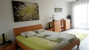chambre d hote six fours chambres d hotes six fours les plages chez pat et nanou chambres