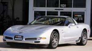 01 corvette z06 2001 chevrolet corvette z06 used car reviews motor trend