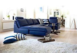 blue living room set elegant blue living room furniture robby home design