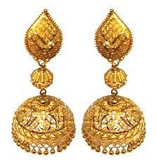 png gold earrings dubai jewellers products earring gold jumkhie earrings 22 karat