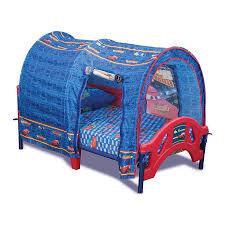 Disney Cars Bedroom Set Kmart Cars Tent For Toddler Bed Video And Photos Madlonsbigbear Com