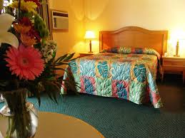 hotel bahia ensenada mexico booking com
