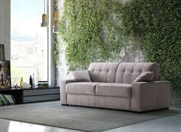 modèle de canapé les 14 meilleures images du tableau canapé sur canapés
