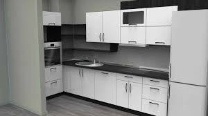 how to design your own kitchen online for free kitchen makeovers virtual kitchen planner online design my own