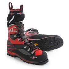 black friday climbing gear sales climbing average savings of 43 at sierra trading post