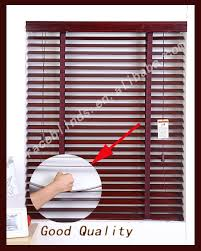 bamboo blinds blinds for windows pleated blinds buy bamboo
