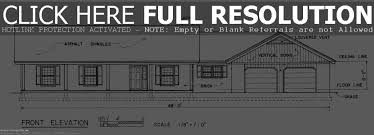 basic house plans 100 country home house plans hill designs low ranch small elega