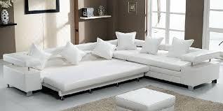 Large Corner Sofa Large Corner Sofas Most Comfortable 2018 2019 Sofakoe Info