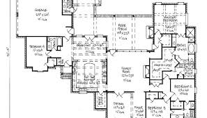 large house plans best 25 large house plans ideas on beautiful house luxamcc