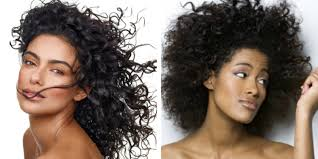 best relaxer for fine african american hair 6 co washing tips for natural and relaxed african american hair