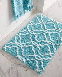Designer Bathroom Rugs Designer Bathroom Rugs And Mats Home Decor