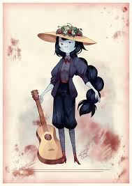 victorian time marcy by chicinlicin on deviantart