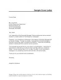 cover letter casual job top 10 cover letter samples image collections cover letter ideas