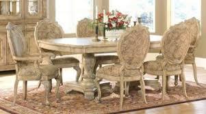 pulaski dining room furniture incredible pulaski furniture dining room set re dining room set