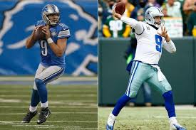 should the lions and cowboys play on thanksgiving poll