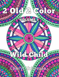flowering designs coloring book volume 1 review 2 2 color