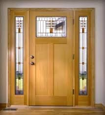 Shaker Style Exterior Doors Shop Gallery Of Distinctive Amish Outside Enrty Doors