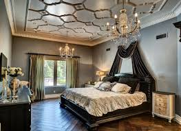 amazing french bedroom furniture designs hupehome