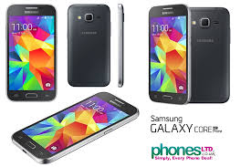 charcoal black samsung galaxy core prime tesco mobile contracts