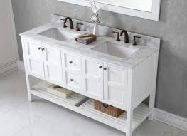 woodwork diy build bathroom vanity cabinet plans pdf download free