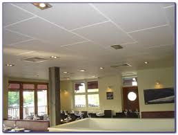 Sound Absorbing Ceiling Panels by Melamine Foam Sound Absorbing Ceiling Tiles Tiles Home