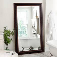 Framed Mirrors For Bathroom Framed Mirrors Bathroom Mirrors Kirklands