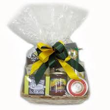 thinking of you gift baskets thinking of you gift baskets from basket kase colorado