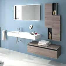 Bathroom Base Cabinets Bathroom Cabinet Bathroom Base Cabinet Wall Mounted Spirit