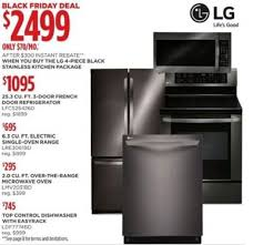 black friday appliance deals 2016 best buy best 20 black friday ads 2016 ideas on pinterest