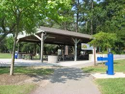 mclean park u2013 city of north myrtle beach u2013 parks and recreation