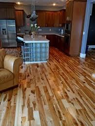 hardwood floors mannington flooring versailles maple