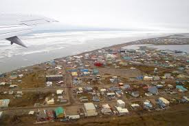 Alaska travel weather images Barrow alaska by habataku photo weather underground jpg
