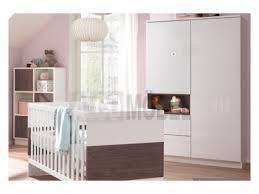 welle babyzimmer hochwertiges babýzimmer 3 tlg verschiedene ausführungen