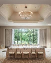 Small Intimate Wedding Venues Where And Why To Have A Small New England Wedding The Boston Globe