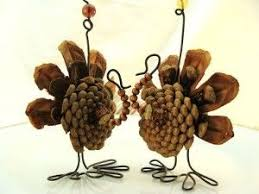 364 best pinecone images on pine cone crafts pine